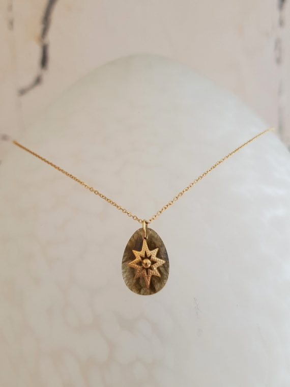 Prudence-collier-or-zag-la-fée-louise-1