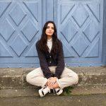 Prunelle-pantalon-american-vintage-la-fee-louise-10