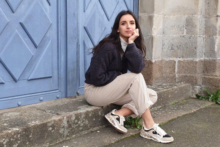 Prunelle-pantalon-american-vintage-la-fee-louise-6
