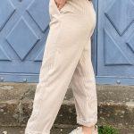 Prunelle-pantalon-american-vintage-la-fee-louise-7