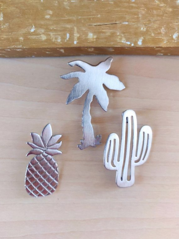 Rayna-broche-argent-les-cleias-la-fee-louise-1