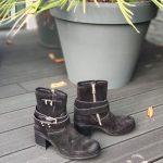 Katya-bottine-free-lance-talon-boucle-noir-croute-de-cuir-confortable-la-fee-louise-1-02