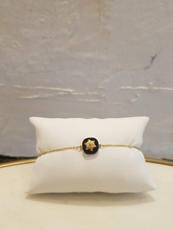 Ramata-bracelet-noir-zag-la-fée-louise-1