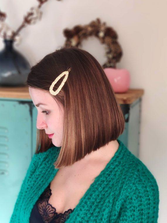 Abby-barrette-coiffure-dore-la-fee-louise-02