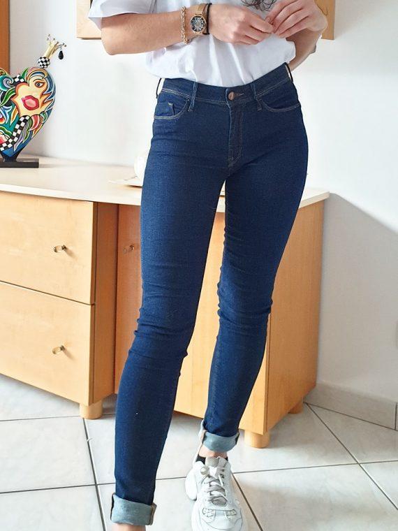Erin-pantalon-jean-ichi-la-fee-louise-1