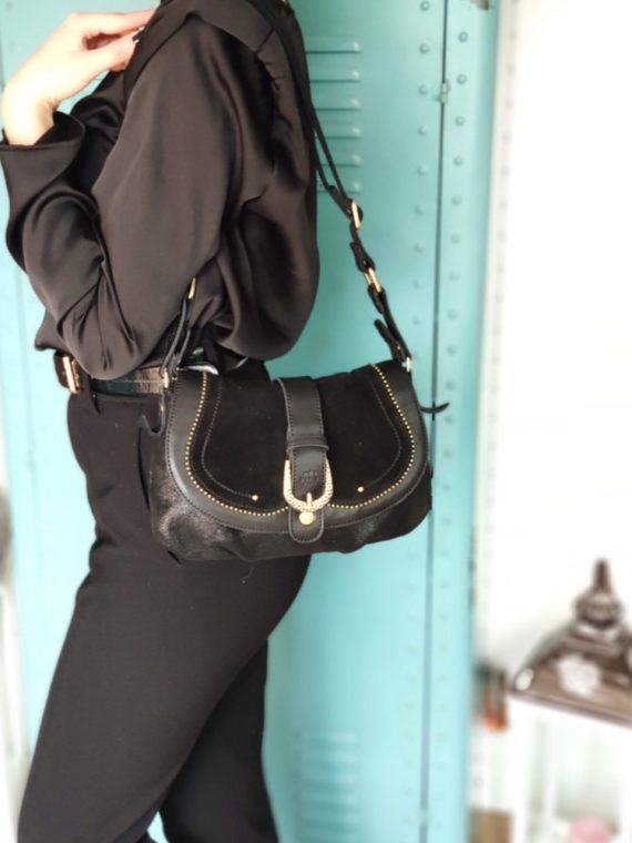 Regina-sac-cuir-bandouliere-clous-noir-mila-louise-la-fee-louise-05