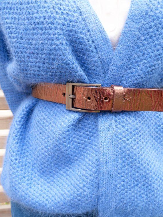 Metalyc-ceinture-cuivre-la-fee-louise-1