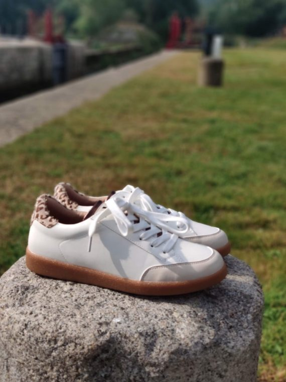 Abbie-basket-blanche-bronze-arriere-leopard-lacets-semelle-BK2285-vanessa-wu-la-fee-louise-01