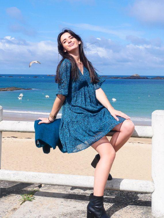 Apolline-bleu-robe-ycoo-la-fee-louise-1