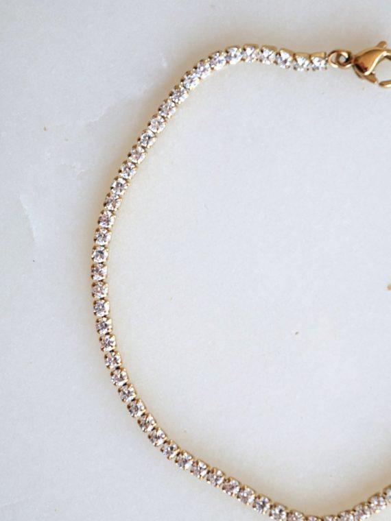 Aure-dore-bracelet-zag-bijoux-la-fee-louise-1