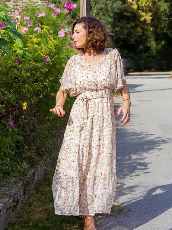 Delphine-blanc-robe-grace-and-mila-la-fee-louise-1