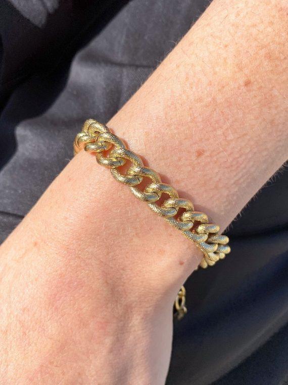 Euryale-dore-bracelet-zag-la-fee-louise-1