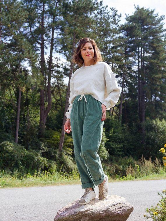 Padow-pantalon-mojito-american-vintage-la-fee-louise-1