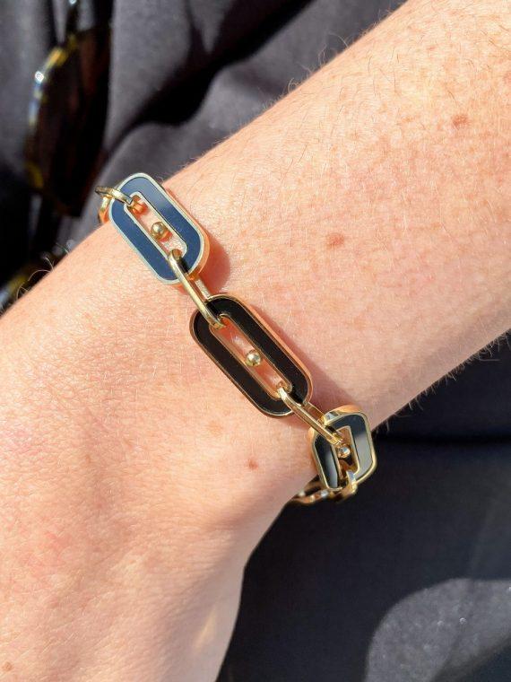 Pam-dore-bracelet-zag-la-fee-louise-1